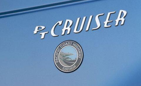 Text, Logo, Font, Symbol, Emblem, Trademark, Brand, Circle, Graphics,