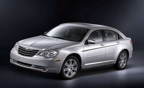 Automotive design, Product, Vehicle, Automotive lighting, Automotive mirror, Land vehicle, Glass, Car, Alloy wheel, Rim,