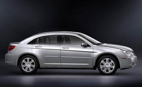 Tire, Wheel, Automotive design, Vehicle, Car, Transport, Rim, Automotive lighting, Automotive tire, Spoke,