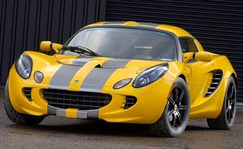 Motor vehicle, Tire, Automotive design, Vehicle, Yellow, Headlamp, Hood, Performance car, Automotive lighting, Car,