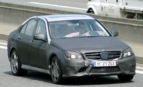 Tire, Motor vehicle, Automotive mirror, Wheel, Mode of transport, Automotive design, Vehicle, Transport, Land vehicle, Vehicle registration plate,