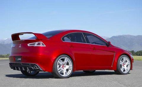 Tire, Wheel, Automotive design, Automotive tire, Alloy wheel, Vehicle, Automotive tail & brake light, Rim, Car, Red,