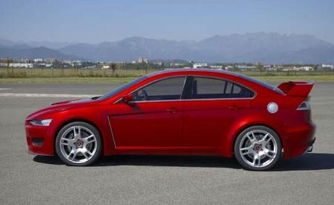 Tire, Wheel, Alloy wheel, Vehicle, Automotive design, Rim, Automotive wheel system, Automotive tire, Car, Spoke,