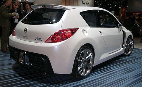 Tire, Automotive design, Vehicle, Land vehicle, Car, Automotive exterior, Hatchback, Fender, Automotive lighting, Bumper,