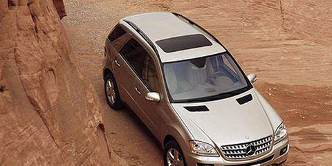 Motor vehicle, Tire, Automotive design, Automotive mirror, Vehicle, Land vehicle, Car, Headlamp, Grille, Windscreen wiper,