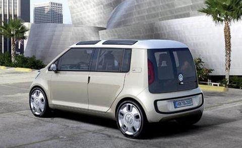 Motor vehicle, Tire, Automotive design, Mode of transport, Automotive mirror, Vehicle, Alloy wheel, Rim, Land vehicle, Vehicle door,