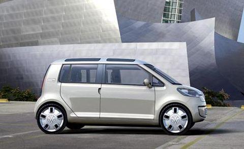 Tire, Wheel, Motor vehicle, Automotive mirror, Automotive design, Automotive tire, Alloy wheel, Vehicle, Rim, Automotive exterior,