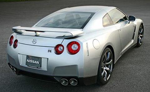 Motor vehicle, Wheel, Mode of transport, Automotive design, Vehicle, Land vehicle, Infrastructure, Car, Rim, White,