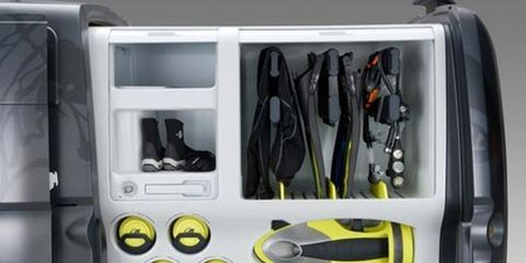 Yellow, Electronic device, Technology, Machine, Cable, Gadget, Wire, Plastic, Electrical supply, Electrical wiring,