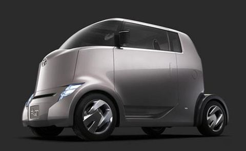 Motor vehicle, Wheel, Automotive mirror, Tire, Automotive design, Mode of transport, Automotive exterior, Automotive tire, Vehicle, Vehicle door,