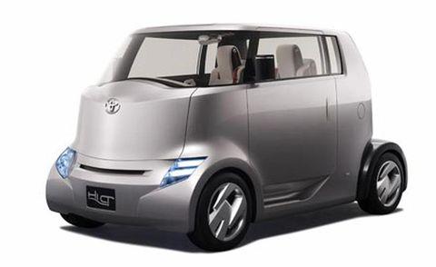 Motor vehicle, Automotive mirror, Wheel, Mode of transport, Automotive design, Automotive exterior, Vehicle, Automotive tire, Transport, Vehicle door,