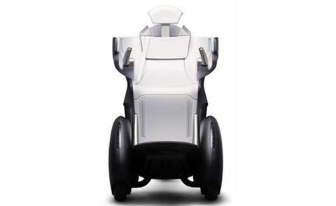 Automotive design, Product, Automotive tire, Auto part, Black, Rim, Grey, Tread, Synthetic rubber, Rolling,