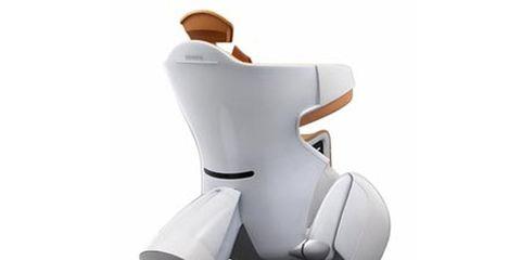 Comfort, Plastic, Toy, Back, Cleanliness, Armrest, Fedora,
