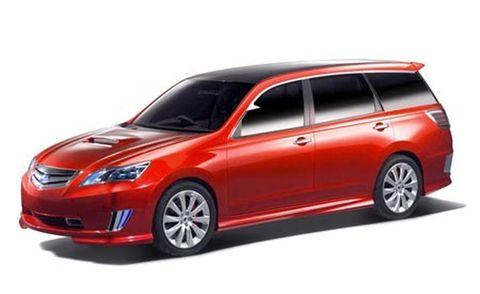 Motor vehicle, Wheel, Automotive mirror, Mode of transport, Product, Automotive design, Transport, Vehicle, Glass, Automotive lighting,