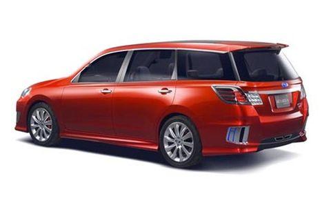 Mode of transport, Product, Automotive design, Automotive tail & brake light, Vehicle, Automotive lighting, Transport, Glass, Red, Car,
