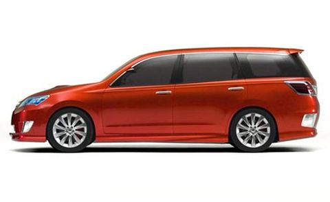 Tire, Mode of transport, Automotive design, Transport, Vehicle, Automotive lighting, Glass, Rim, Automotive tail & brake light, Automotive mirror,
