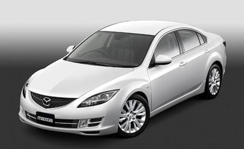 Mode of transport, Automotive design, Vehicle, Glass, Automotive lighting, Headlamp, Hood, Automotive mirror, Car, White,