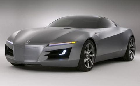 Tire, Automotive design, Mode of transport, Vehicle, Automotive exterior, Automotive mirror, Concept car, Automotive lighting, Car, Rim,