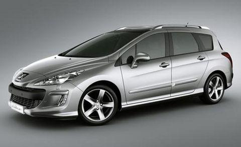 Tire, Wheel, Automotive mirror, Automotive design, Mode of transport, Vehicle, Glass, Land vehicle, Automotive tire, Car,