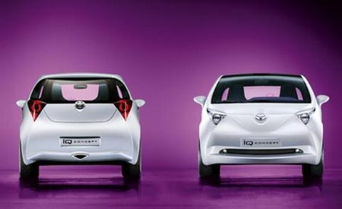 Motor vehicle, Mode of transport, Automotive design, Automotive exterior, Vehicle, Automotive lighting, Car, Automotive mirror, Hatchback, Vehicle door,