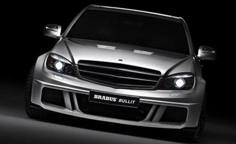 Automotive design, Mode of transport, Automotive exterior, Vehicle, Hood, Automotive lighting, Automotive mirror, Headlamp, Grille, Car,
