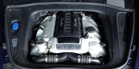 Automotive design, Engine, Car, Luxury vehicle, Personal luxury car, Automotive engine part, Performance car, Hood, City car, Supercar,