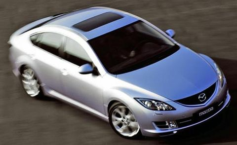 Motor vehicle, Mode of transport, Automotive design, Blue, Automotive mirror, Vehicle, Transport, Hood, Headlamp, Car,