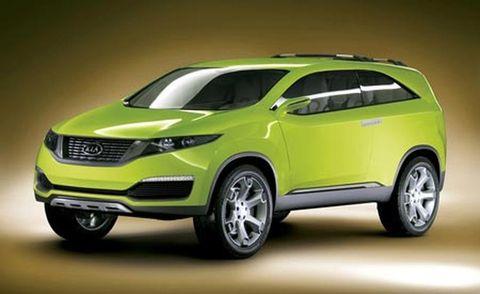 Tire, Motor vehicle, Wheel, Automotive design, Product, Vehicle, Car, Grille, Technology, Automotive exterior,