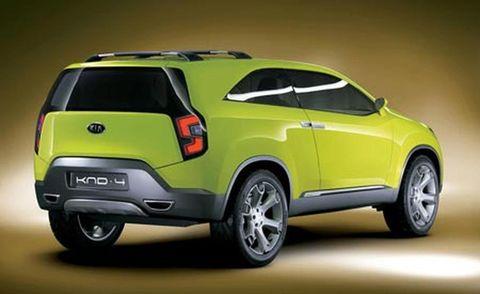 Tire, Motor vehicle, Wheel, Automotive design, Vehicle, Yellow, Land vehicle, Automotive exterior, Car, Automotive tire,