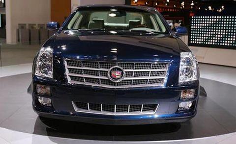 Automotive design, Vehicle, Land vehicle, Grille, Automotive lighting, Headlamp, Car, Technology, Bumper, Glass,