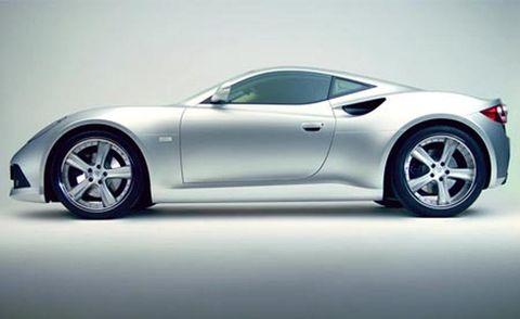 Tire, Wheel, Automotive design, Vehicle, Rim, Car, Alloy wheel, White, Performance car, Automotive lighting,