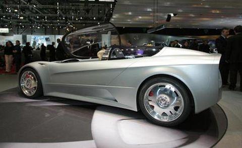 Tire, Wheel, Automotive design, Vehicle, Alloy wheel, Rim, Car, Spoke, Automotive wheel system, Automotive exterior,