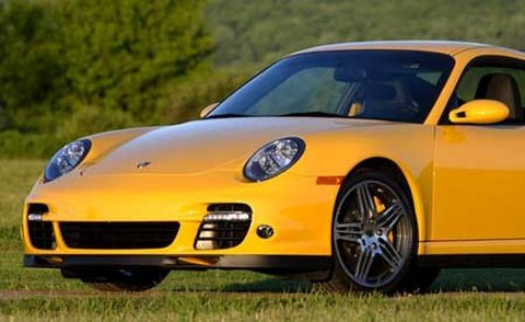Motor vehicle, Automotive design, Vehicle, Yellow, Transport, Land vehicle, Car, Rim, Alloy wheel, Automotive wheel system,