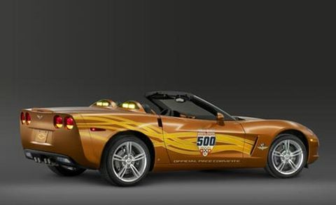 Tire, Motor vehicle, Wheel, Mode of transport, Automotive design, Yellow, Vehicle, Car, Automotive lighting, Performance car,