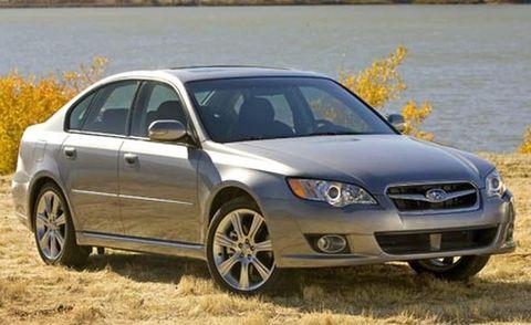 Tire, Wheel, Daytime, Vehicle, Alloy wheel, Automotive lighting, Rim, Headlamp, Hood, Car,
