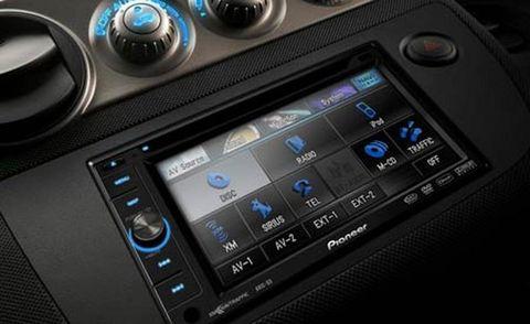 Vehicle audio, Electronic device, Technology, Electronics, Multimedia, Colorfulness, Luxury vehicle, Center console, Cameras & optics, Photography,