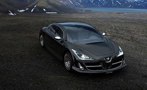 Mode of transport, Automotive design, Vehicle, Automotive mirror, Car, Personal luxury car, Automotive lighting, Rim, Fender, Sports car,