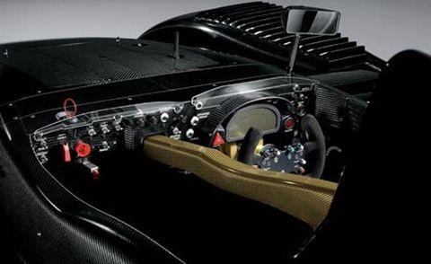 Automotive design, Classic car, Office equipment, Luxury vehicle, Vehicle door, Roadster, Classic, Antique car, Vintage car, Machine,