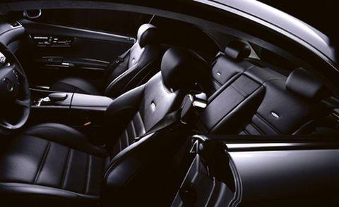 Motor vehicle, Automotive design, Mode of transport, Vehicle door, Personal luxury car, Steering part, Luxury vehicle, Fixture, Car seat cover, Car seat,