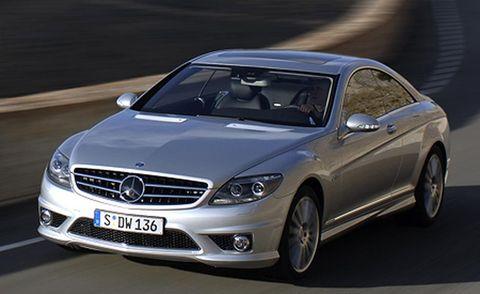 Tire, Wheel, Mode of transport, Automotive design, Vehicle, Hood, Car, Alloy wheel, Mercedes-benz, Rim,