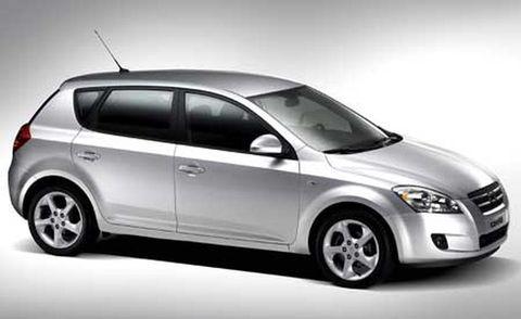 Tire, Motor vehicle, Wheel, Automotive mirror, Mode of transport, Automotive design, Automotive tire, Product, Vehicle, Transport,