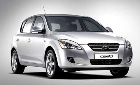 Motor vehicle, Tire, Mode of transport, Automotive mirror, Automotive design, Daytime, Product, Glass, Transport, Vehicle,