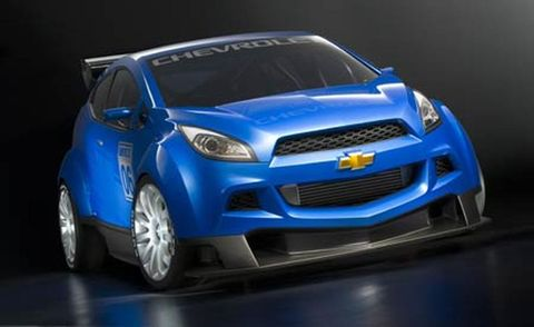 Motor vehicle, Tire, Automotive design, Blue, Vehicle, Headlamp, Automotive lighting, Hood, Car, Grille,