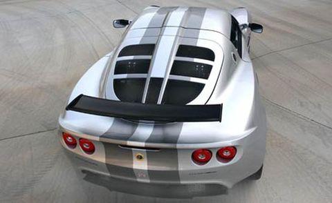 Mode of transport, Automotive design, Automotive lighting, Vehicle, Automotive parking light, Automotive exterior, Car, Performance car, Supercar, Hood,