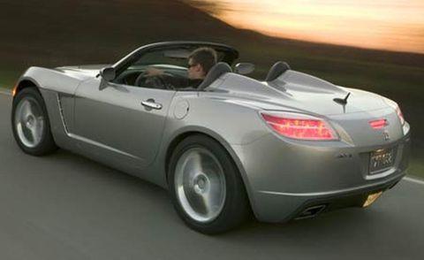 Tire, Mode of transport, Automotive design, Vehicle, Car, Photograph, Automotive lighting, Fender, Beauty, Convertible,