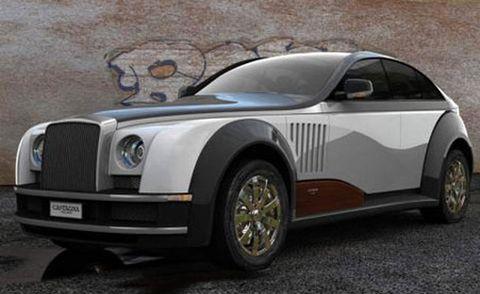 Motor vehicle, Tire, Mode of transport, Automotive design, Transport, Vehicle, Vehicle door, Rim, Automotive exterior, Car,