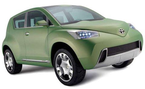 Tire, Wheel, Motor vehicle, Automotive mirror, Mode of transport, Blue, Product, Vehicle, Green, Automotive design,