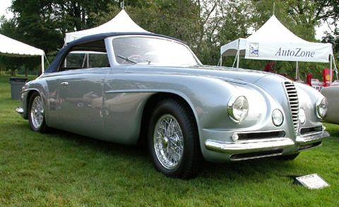 Tire, Wheel, Motor vehicle, Mode of transport, Transport, Vehicle, Land vehicle, Automotive design, Automotive lighting, Classic car,