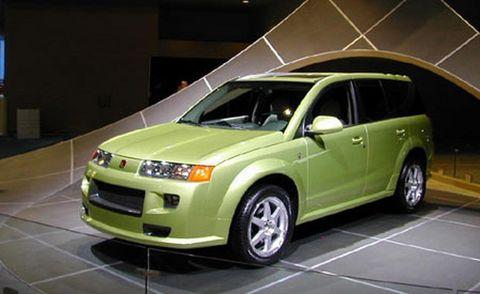 Motor vehicle, Tire, Wheel, Automotive design, Automotive mirror, Vehicle, Yellow, Automotive lighting, Automotive tire, Vehicle door,
