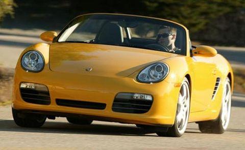 Motor vehicle, Mode of transport, Automotive design, Vehicle, Yellow, Transport, Land vehicle, Car, Performance car, Sports car,
